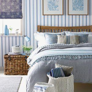 Цвет стен в спальне | Рекомендации по выбору и применению популярных цветовых схем и решений