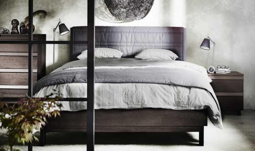 Ремонт спальни | С чего начать, как спланировать и этапы реализации. 170 фото примеров с описанием