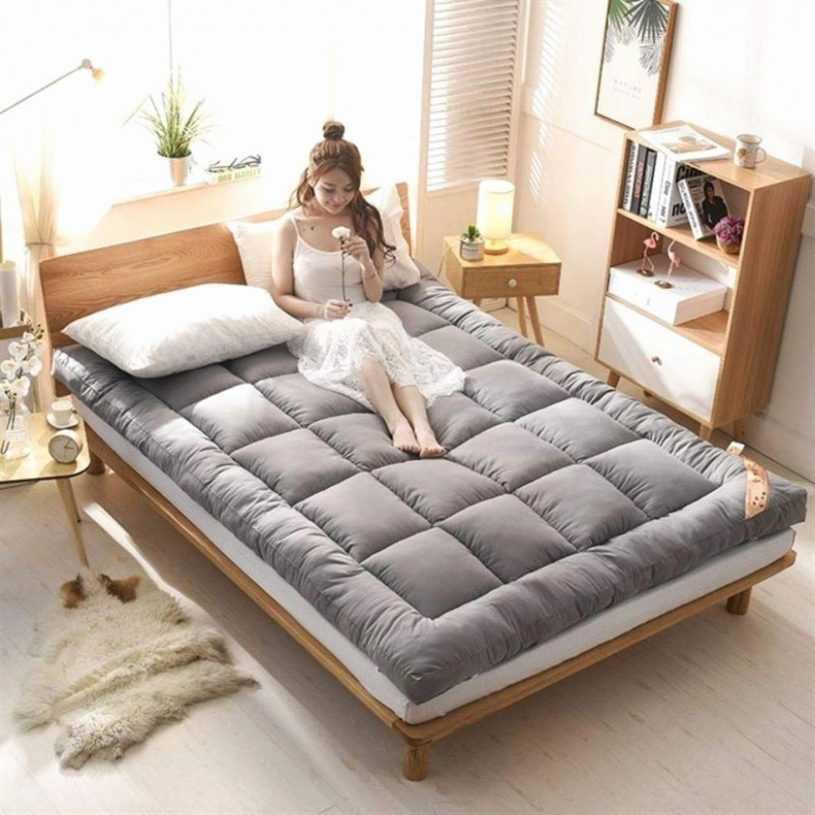 Спальный гарнитур в интерьере: интересные сочетания и особенности дизайна. 145 фото актуальных моделей