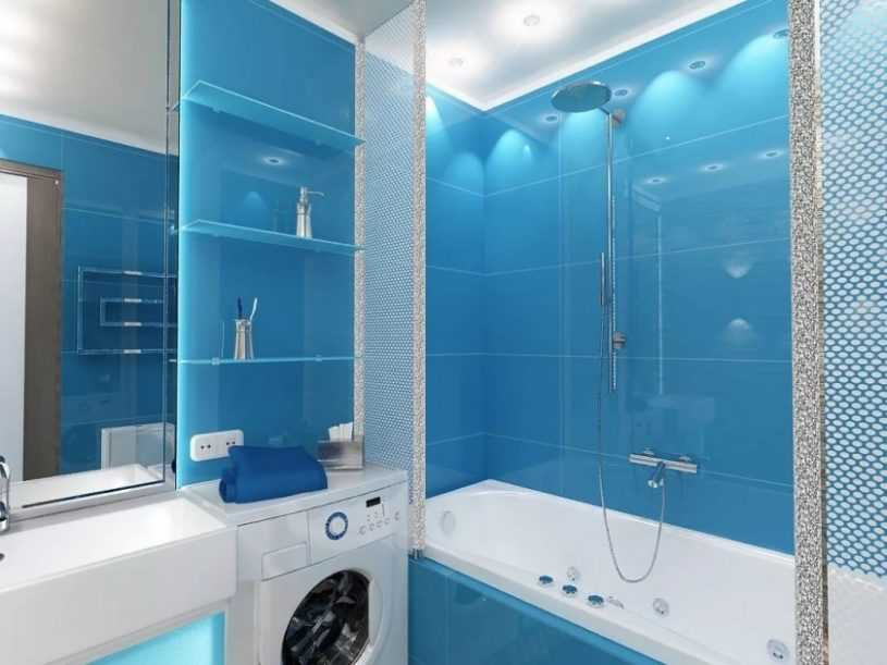 Ремонт ванной комнаты: виды ремонтных работ, подробное руководство по работе своими руками + фото лучших идей дизайна