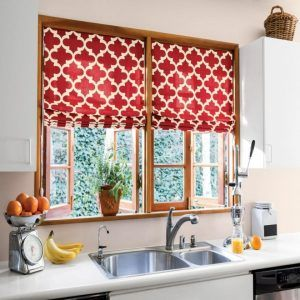 Шторы на кухню: выбираем правильно красивые и подходящие под стиль современные и классические шторы