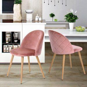 Стулья для кухни | Лучшие модели мебели для кухонного интерьера. Основы оформления и советы экспертов