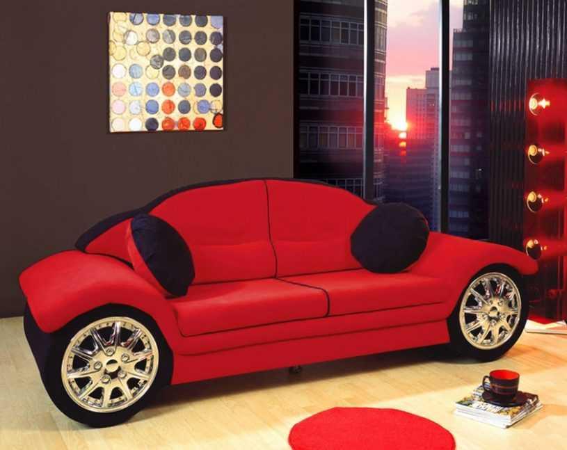Мебель для детской комнаты — как правильно выбрать и где лучше использовать мебель для детской
