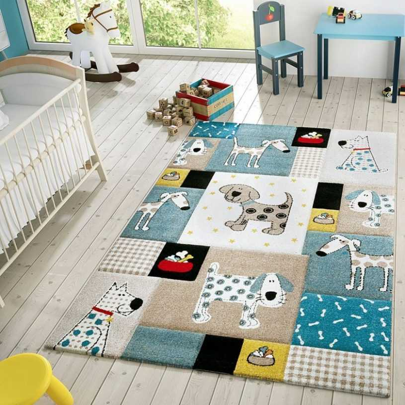 Напольное покрытие для детской комнаты — пошаговое описание как выбрать и уложить напольное покрытие