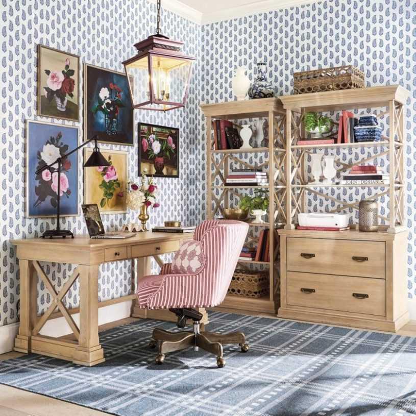 Декор квартиры — подробное описание как необычно и красиво оформить квартиру