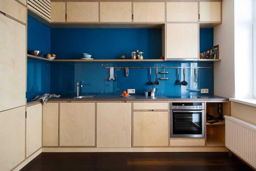 Кухня своими руками: пошаговая инструкция, как сделать мебель на кухню. 100 фото лучших идей