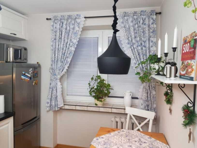 Занавески на кухню — советы дизайнеров как правильно выбрать и какие лучше использовать занавески