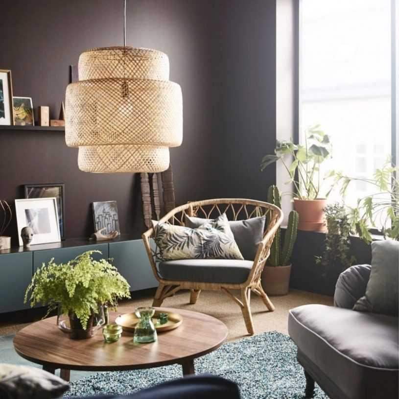 Кресло икеа: советы по выбору и размещению в дизайне интерьера. Фото примеры лучших моделей