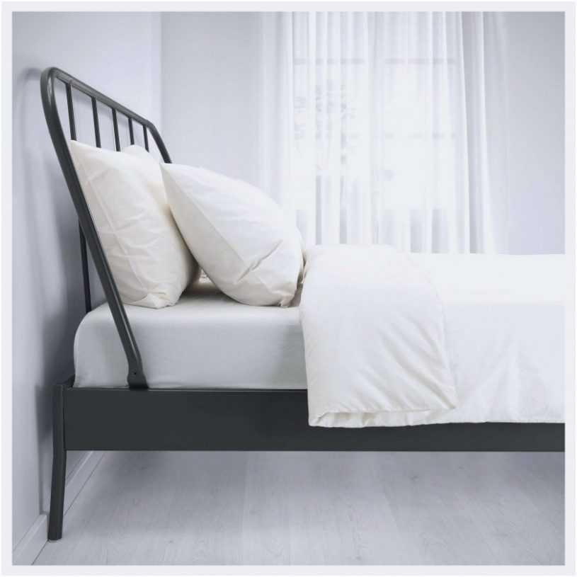 Кровати икеа — особенности выбора, ценовая политика и этапы сборки своими руками