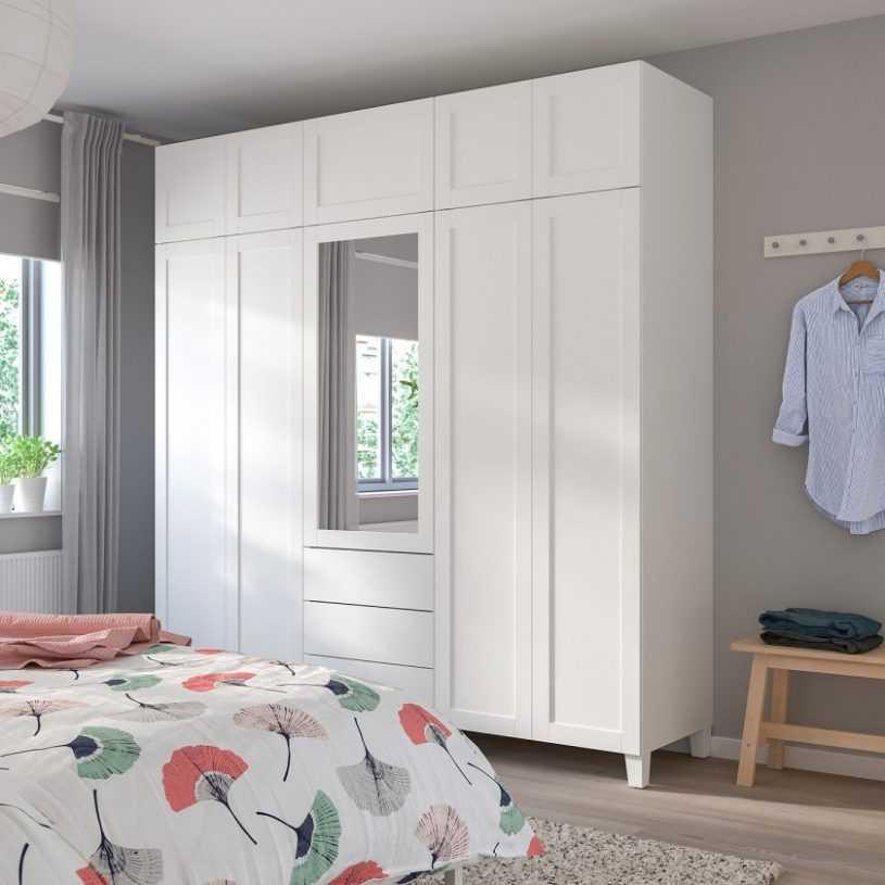Шкафы Леруа Мерлен: лучшие решения и советы экспертов как выбрать различные модели шкафов