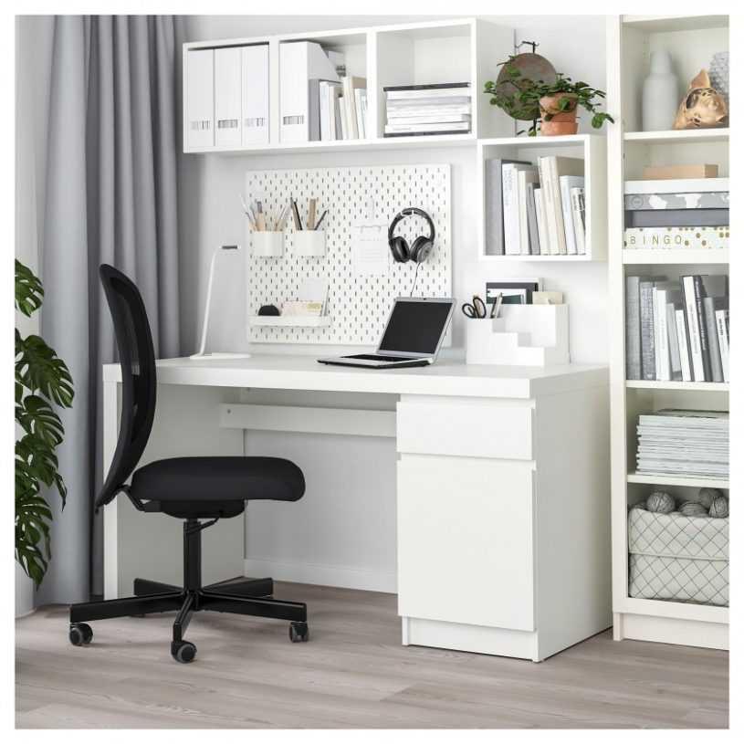 Столы икеа: письменные, кухонные, компьютерные и рабочие столы от производителя (180 фото)