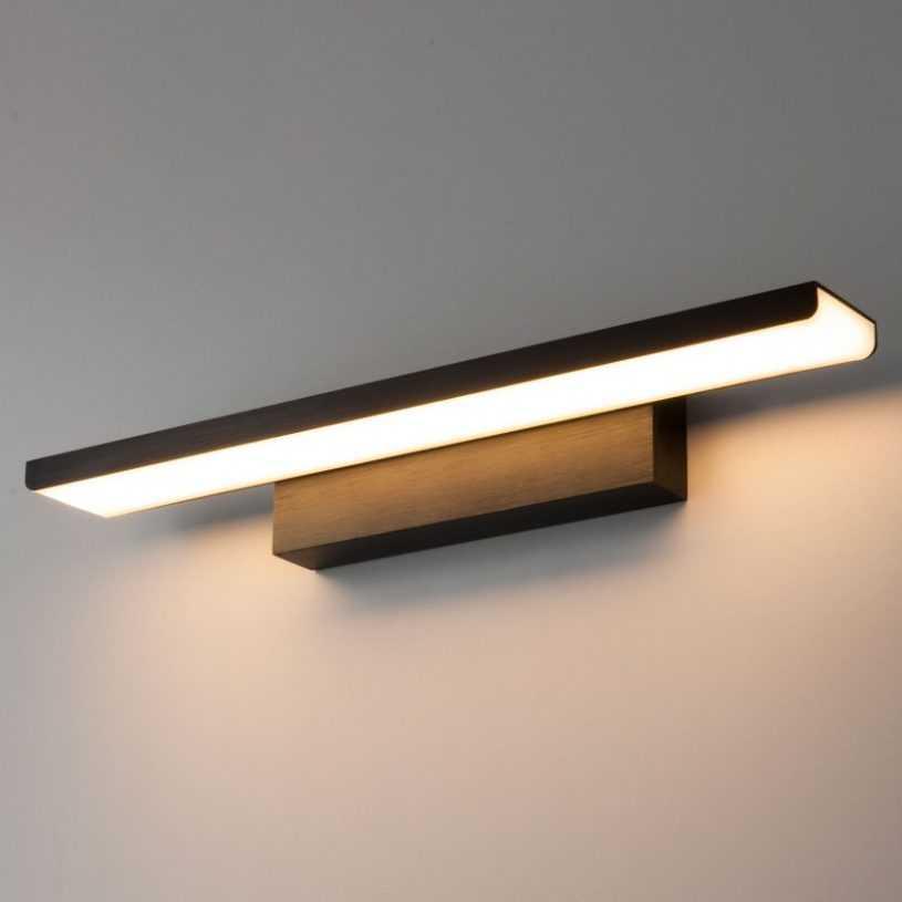 Светильники в Леруа Мерлен — потолочные, светодиодные, ландшафтные модели из последнего каталога